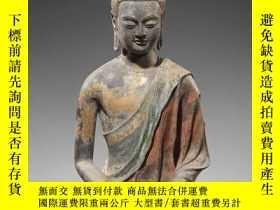 二手書博民逛書店【包罕見】Wisdom Embodied:Chinese Bud