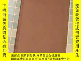 二手書博民逛書店Ask罕見the Name of the LionY330323