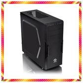 技嘉Z390平台 六核心i5-9400F 高速16GB D4 圖形加速Quadro P620 繪圖機