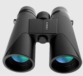 雙筒望遠鏡高清高倍夜視成人手機拍照 非紅外