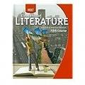 二手書博民逛書店 《Elements of Literature Fifth Course: Grade 11》 R2Y ISBN:9780030368813│Beers