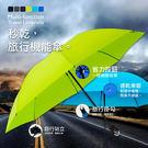 【明豪生活百貨】秒乾,旅行機能傘