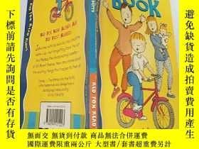 二手書博民逛書店jake s罕見book kate petty:傑克的書凱特佩蒂Y200392