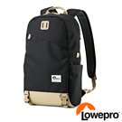LOWEPRO L24 Urban+ Backpack 城市後背包 相機包 黑色 (台閔公司貨)