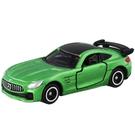 TOMICA多美小汽車節 限定商品 NO.007 賓士AMG GT-R_TM007A4 多美小汽車