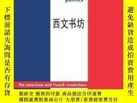 二手書博民逛書店【罕見】2002年出版 Legitimacy and Power