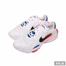 NIKE 女 WMNS NIKE AIR ZOOM DIVISION 慢跑鞋 - CK2950101
