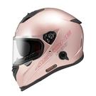 【東門城】ASTONE GTB800 AO12 素色(玫瑰金) 全罩式安全帽 雙鏡片
