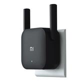小米wifi放大器PRO無線信號wife增強器家用wi-fi加強器  城市科技DF
