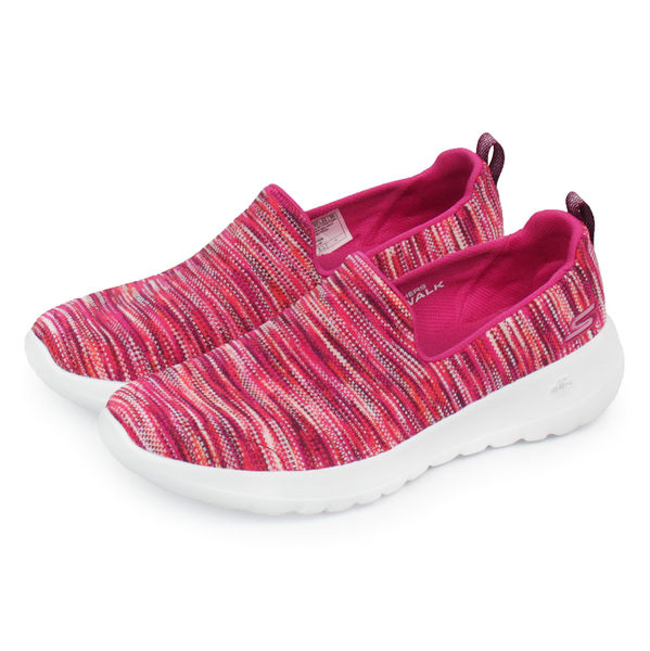 Skechers 女 GO WALK JOY SKECHERS走路(健走)鞋- 15615PKMT