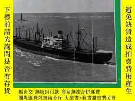 二手書博民逛書店CHARTERING罕見AND SHIPPING TERMSY10980