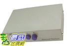_a_ [有現貨 馬上寄] 多功能手動式 Share Switch 2port USB 印表機 切換/分享器 (20323_J204)