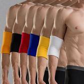 護腕 運動護肘男保暖護腕護臂手腕護具女籃球護手肘關節手臂護套胳膊肘【全館免運限時八折】