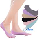 糖果襪 天鵝絨 絲襪 隱形襪 船襪 魔術襪 女襪 透氣隱型短襪 矽膠防滑襪親子襪 米荻創意精品館