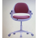 [COSCO代購] C515072 SIDIZ RINGO 幼童學習椅可調座椅高度 58.5X49.6X78.3-83.9公分