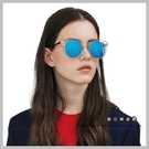 『Marc Jacobs旗艦店』韓國代購|GENTLE MONSTER|DIDI A C1(6M)|GM|100%全新正品