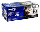 TN-110BK brother原廠彩色雷射專用碳粉匣 (可列印2500頁) HL-4040CDN