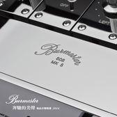 停看聽音響唱片】【CD】奔馳的美聲 2014