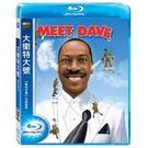 大衛特大號 BD MEET DAVE (...
