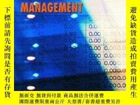 二手書博民逛書店Hospitality罕見Financial ManagementY364682 Chatfield, Rob