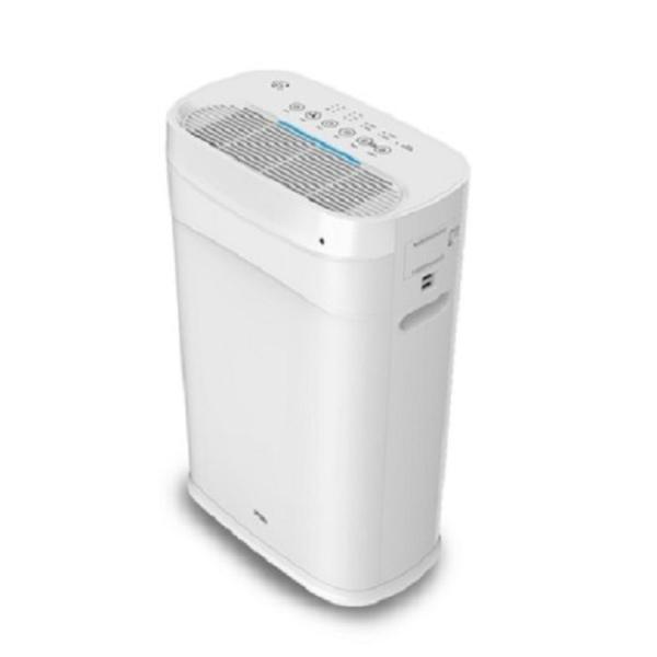 Haier 海爾 小H空氣清淨機 (適用5-13坪) AP225