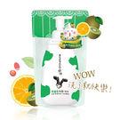 潤波 1/2全脂牛奶制菌沐浴慕絲 補充包 700ml