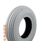 200X50 外胎 INNOVA 伊諾華 電動車/電動代步車/專用輪胎 【康騏電動車】電動代步車維修