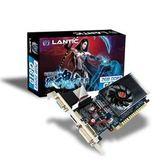 喬帝 NGT610D3-2GDVH TP 2GB DDR3 64bit 3D PCI-E 圖形加速卡