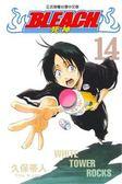 BLEACH死神(14)