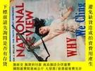 二手書博民逛書店National罕見Review (NR) 2013 02 11 國家評論時事原版英文雜誌Y14610