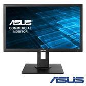 ASUS BE229QLB 22型 IPS廣視角面板電腦螢幕