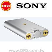索尼 SONY PHA-2A 耳機擴大機 全新DSD原音引擎 Hi-Res 公司貨