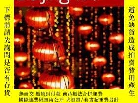 二手書博民逛書店Time罕見Out Beijing - 1st EditionY255562 Time Out Guides
