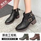 【現貨快速出貨】工程靴子.訂製款.MIT...