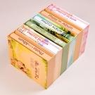 交換禮物相冊影集 6寸插頁式4D大6寸200張相冊本紀念冊家庭插頁式6寸過塑LX