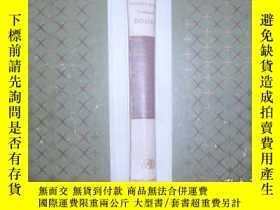 二手書博民逛書店Reader`s罕見Digest CONDENSED BOOKS(老版精裝)060908Y99 請看圖 請看圖