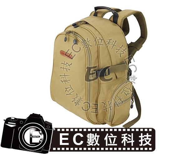 【EC數位】WONDERFUL 萬得福 PB-3037 攝影包 相機背包 斜背相機包