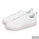 Adidas 女 VS ADVANTAGE CL 愛迪達 經典復古鞋- B42186