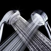 淋浴花灑噴頭增壓節水手持花灑頭熱水器淋雨套裝蓮蓬頭『極有家』