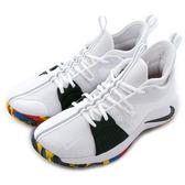 Nike 耐吉 PG 2 TS EP  籃球鞋 AJ5164100 男 舒適 運動 休閒 新款 流行 經典
