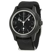 ★VICTORINOX★瑞士維氏手錶-241534-錶現精品公司-原廠正貨