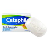 Cetaphil舒特膚 溫和潔膚凝脂 4.5oz【新高橋藥妝】新舊包裝 隨機出貨/最短效期:2022.01.01