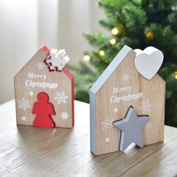 聖誕禮品120 聖誕樹裝飾品 禮品派對 聖誕樹燈飾擺件