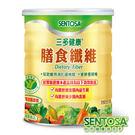 三多健康膳食纖維350g~100%水溶性膳食纖維(菊苣纖維)