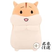 40厘米 抱枕大玩偶布娃娃毛絨玩具公仔女生【君來佳選】