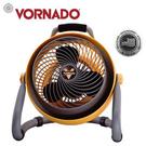 展示機出清! VORNADO 渦輪空氣循環扇 293HD 美國製 原廠公司貨 6年保固