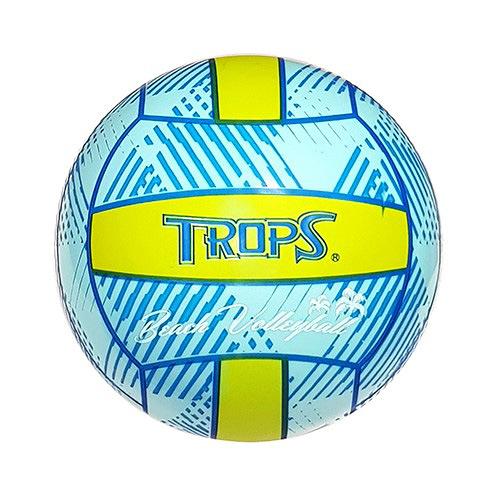SUCCESS 成功 TROPS 軟式沙灘排球 NO.40353