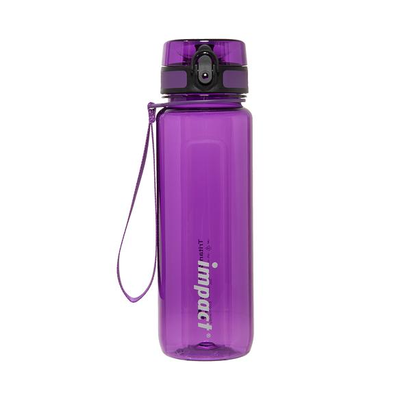 【IMPACT】酷炫杯(750ml)-紫 IM00B09PL