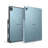 Rearth Ringke 三星 Galaxy S6 Lite 抗震保護套