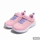 SKECHERS 女 童鞋 SELECTORS-302470LLTPK